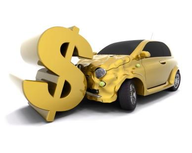 Ejemplos de indemnizaciones por accidente de tráfico