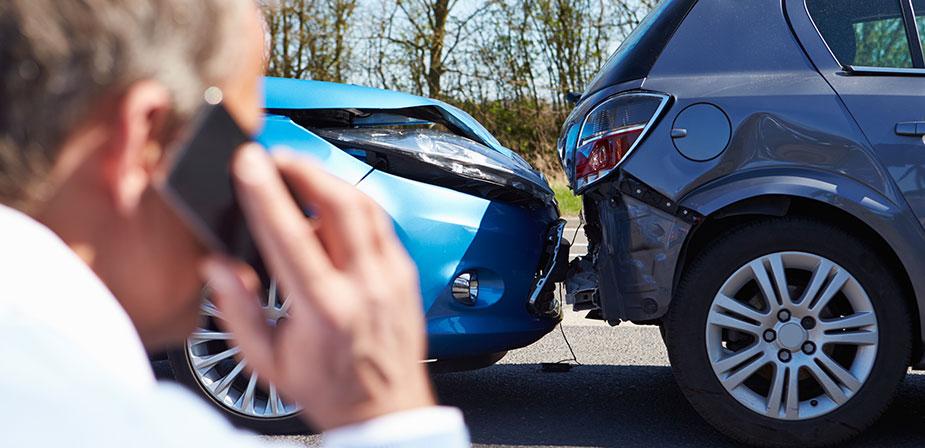 Abogados accidentes tráfico que cobran sólo si ganan