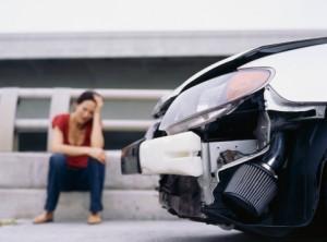 Por qué contratar un abogado tras un accidente de tráfico
