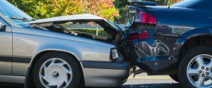 Pedir indemnizacion por accidente de trafico